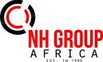 nhgroup